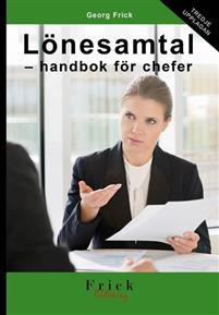 Lär dig mer om lönesättning och lönesamtal